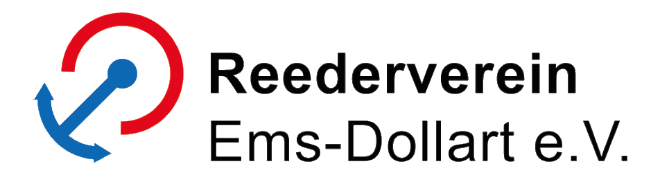 Reedereiverein Logo